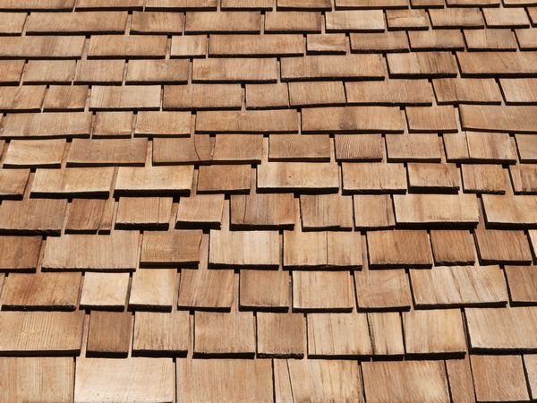 Cedar-Roof-Repair-Bellevue-WA