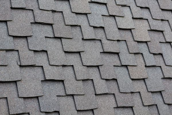 Composite-Roof-Cleaning-Bellevue-WA