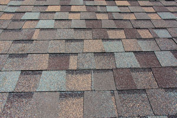 Composition-Roof-Cleaning-Kirkland-WA