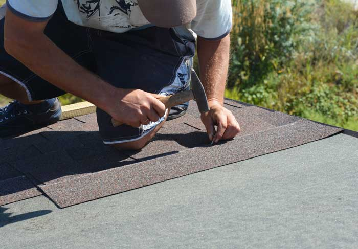 Composition-Roof-Repair-Sammamish-WA