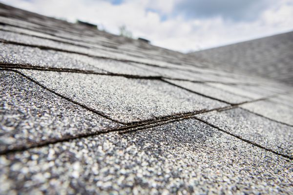 Composition-Roof-Repairs-Kirkland-WA