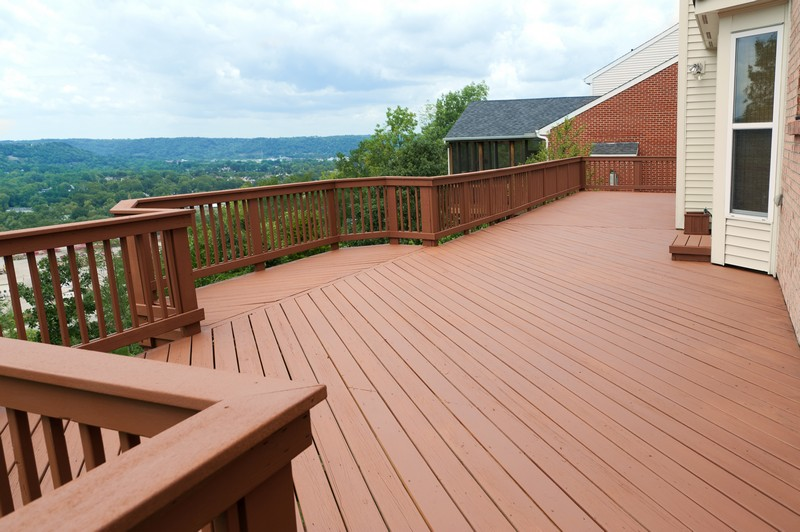 Deck-Restore-Seattle-WA