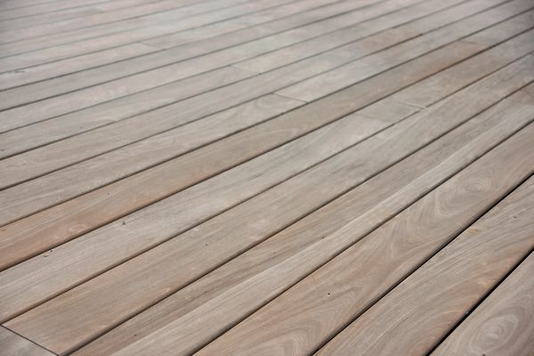 Decking-Repairs-Mercer-Island-WA