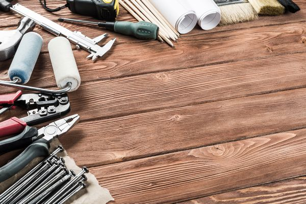 Decking-Repairs-Seattle-WA