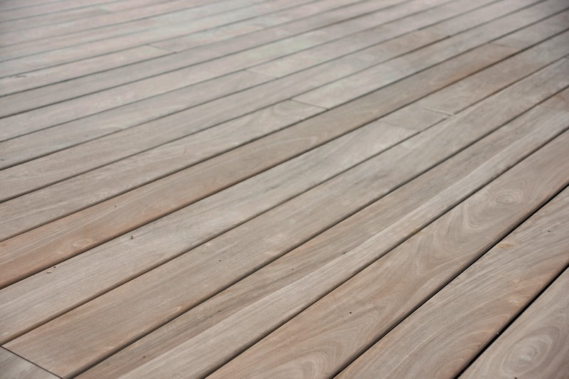 Restore-A-Deck-Seattle-WA