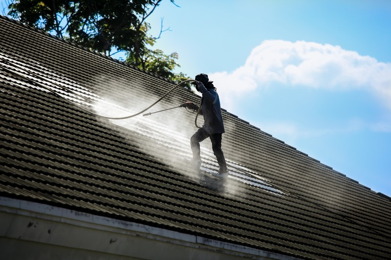 Roof-Cleaning-Service-Tacoma-WA