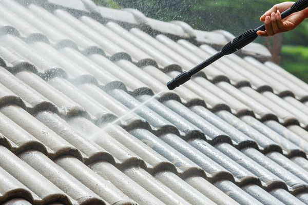 Roof-Pressure-Washing-Bellevue-WA