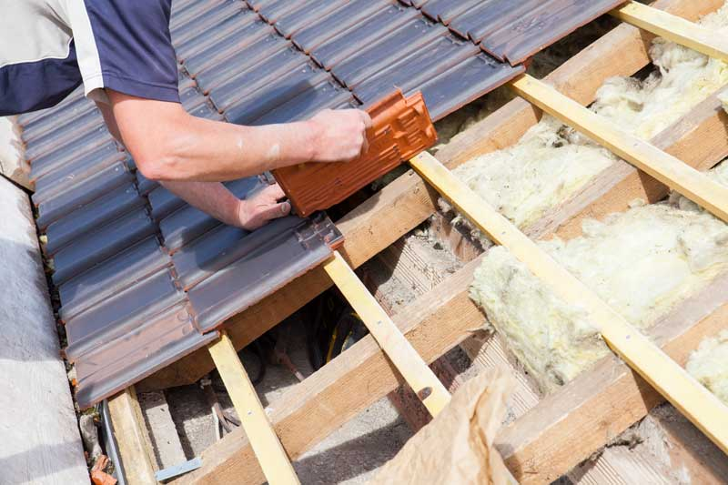 Roof-Tile-Repair-Sammamish-WA