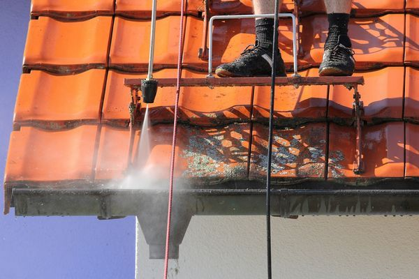 Tile-Roof-Cleaning-Bellevue-WA