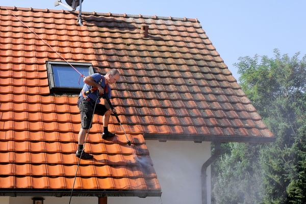 Tile-Roof-Repairs-Kirkland-WA