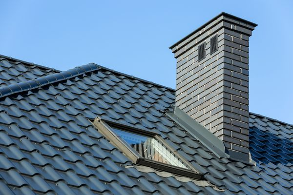Tile-Roof-Restoration-Renton-WA