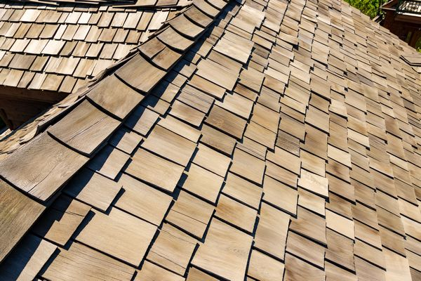 Shake-Roof-Cleaning-Bellevue-WA