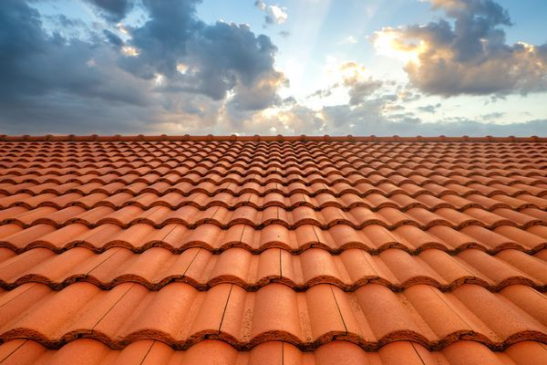 Tile-Roof-Cleaning-Redmond-WA