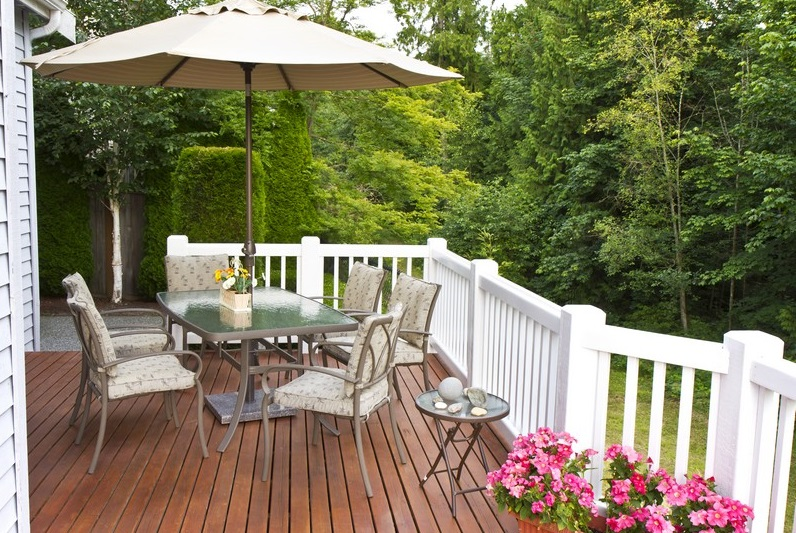 Deck-Repair-Shoreline-WA