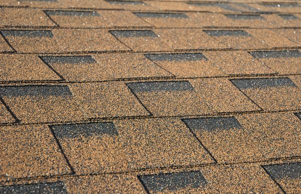 Composition-Roof-Repairs-Renton-WA